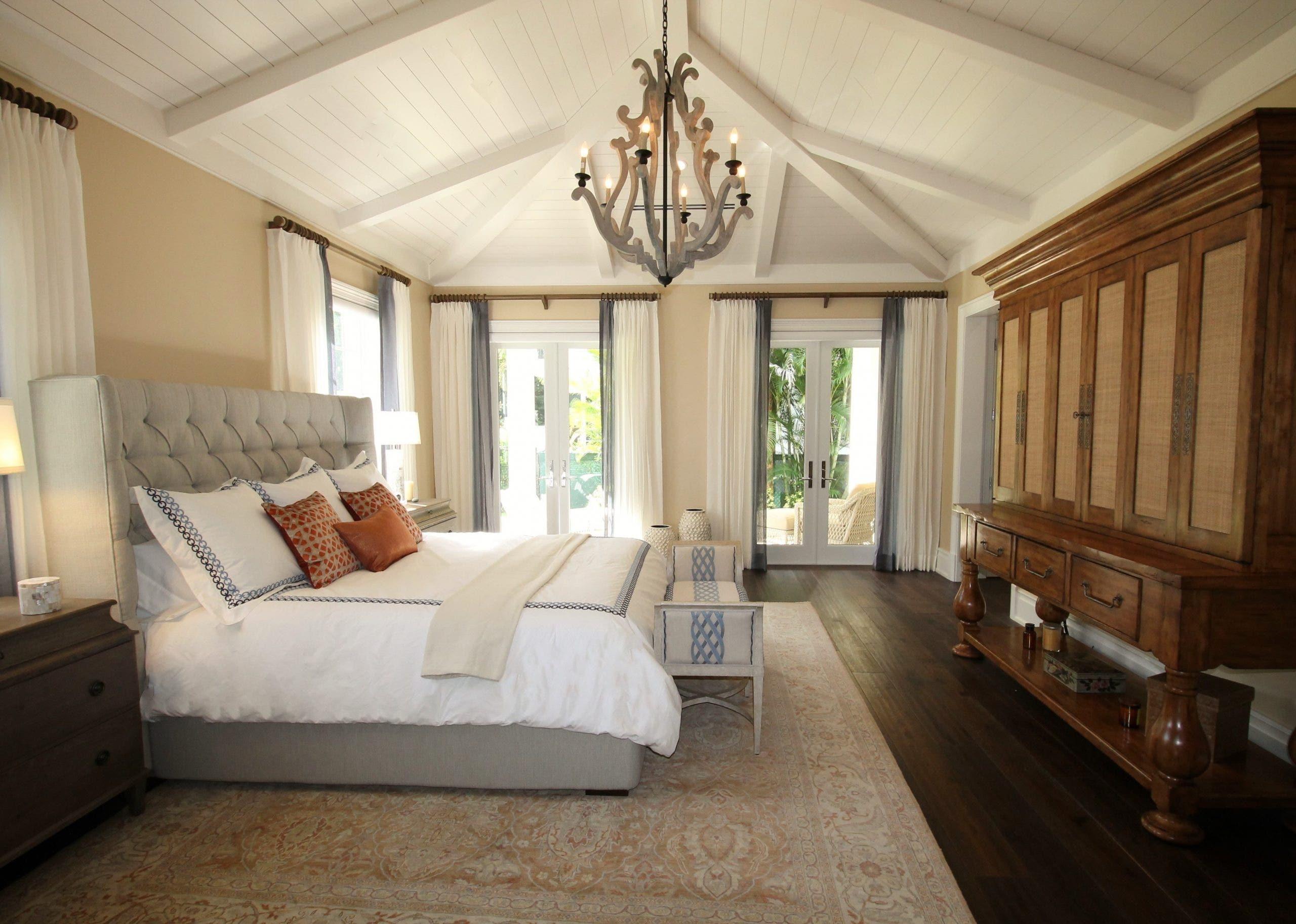 8 Farmhouse Design And Decor Ideas Just For You