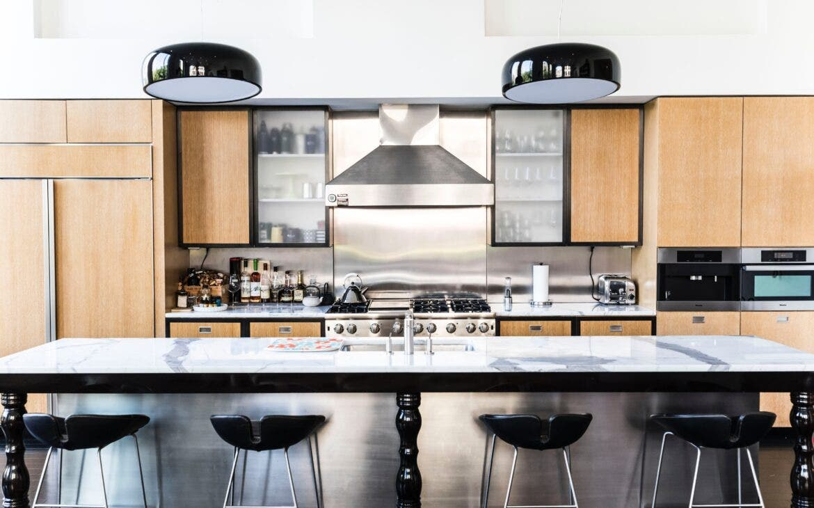 11 Beautiful Kitchen Makeover Ideas For 2020