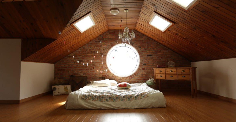 19 Modern Boho Farmhouse Bedroom Ideas