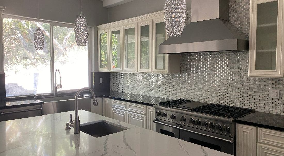 Image of: What Is The Best Range Hood For Indian Cooking