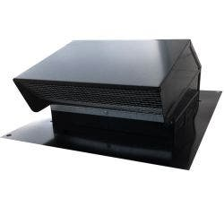VexAir Low Profile Roof Cap