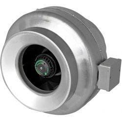 900 CFM Inline Blower