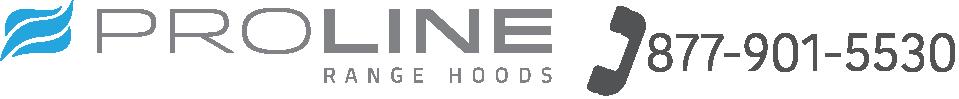 Proline Range Hoods